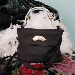 Vintage Iconic Karl Lagerfeld Bag
